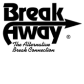 Break Away The Alternative Break Connection
