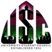 University Student Council - UP Diliman
