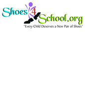 Shoes4School.org
