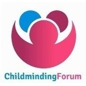 Childminding Forum