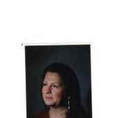 Laurel Eckert