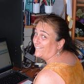Corinne Grassi
