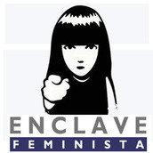 Enclave Feminista