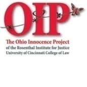 Ohio Innocence Project