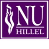 Northwestern Hillel