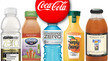 Coca-Cola: Stop funding anti GMO labeling campaigns