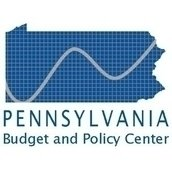 Pennsylvania Budget and Policy Center