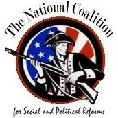 National Coalition for Social and Political Reforms