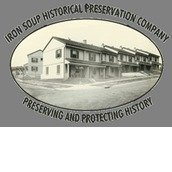 Iron Soup Historical Preservation Company