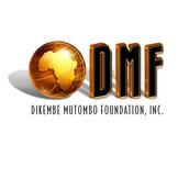Dikembe Mutombo Foundation