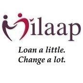 Milaap.org