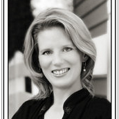 Karen Learmonth
