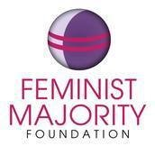 Feminist Majority Foundation