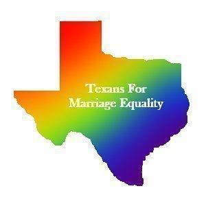 gay sex locations texas