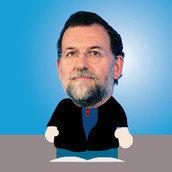 Plataforma de Apoyo a Naniano Rajoy