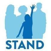 Stand For Children Illinois