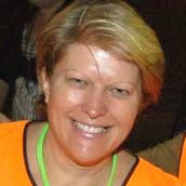Cecilia Bowerman