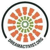 DreamActivist