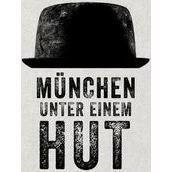 Wählergruppe HUT München