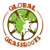GLOBAL GRASSROOTS
