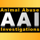 Animal Abuse Investigations