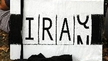 Tell Congress No War with Iran