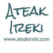 Ateak Ireki