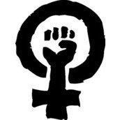 Support Saudi Women