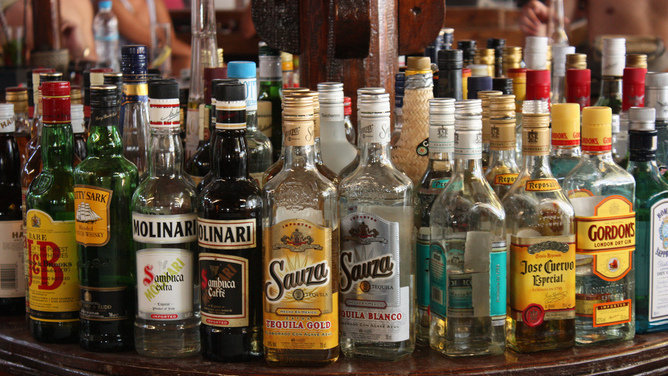 changing the drinking age to 18 Madd says the 21 minimum legal drinking age is best as studies have  be lost  each year in the us if the drinking age were lowered to 18.