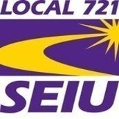 SEIU Local 721, in partnership with the Coalition of LA City Workers