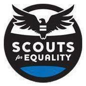 Pascal Tessier, Scouts for Equality