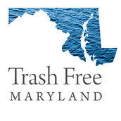 Trash Free Maryland Alliance