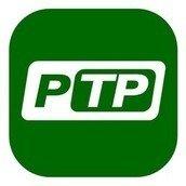 PTP - Promoción del Transporte Público