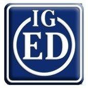 IG-ED