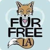 Fur Free LA