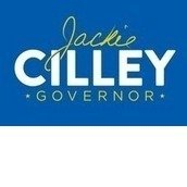 Jackie Cilley for Governor