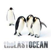 Last Ocean Charitable Trust