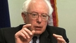 Please Support Sen. Bernie Sanders' Single-Payer Amendments