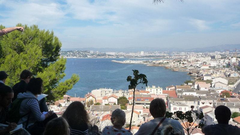 Pétition · Soutenons l'Institut Méditerranéen de la Ville et des Territoires ! · Change.org AdIeUcPZfMKsIKp-800x450-noPad