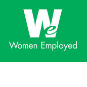 Women Employed