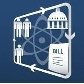 Council for A Livable World