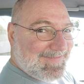 Walter Schlosser