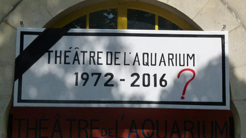 Pétition pour le Théâtre de l'Aquarium sFJbEpWtvJMcFLD-800x450-noPad
