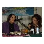 Liz Rivera Goldstein