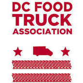 DC Food Truck Association