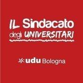 Sindacato Degli Universitari
