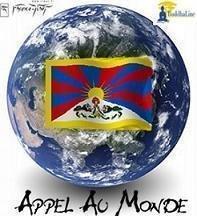 JQjsgbqwlWAsTub-800x450-noPad dans Tibet