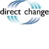 DIRECT CHANGE