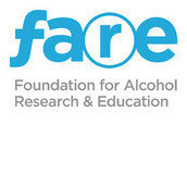 Foundation for Alcohol Research and Education