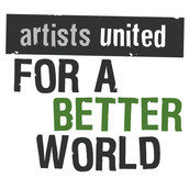 Artists United For A Better World